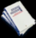 Joodse Huizen boek 3