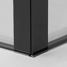 minimal design by schroder designpuien