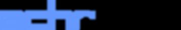 Ontwerp logo Schröder. freelance webdesigner Andre van Leeuwen