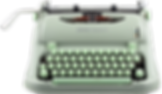 typemachine-21cm-brd.png
