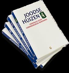 jh-boek-vrijst_edited.png