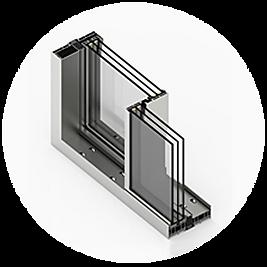 minimal design by Schroder design