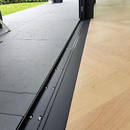 minimal design by schröder design puien