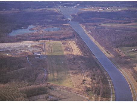 Terrain en 1964.png