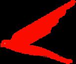logo_thumb_acul_HD.png