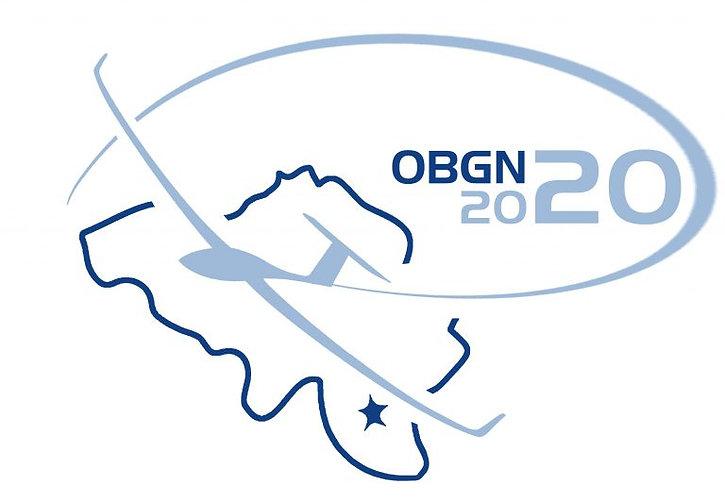 obgn20_logo-768x530.jpg