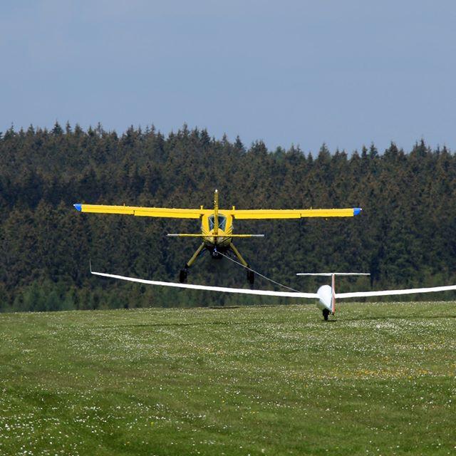 Open Belgian Gliding Nationals 2021