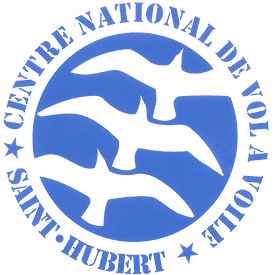 Logo-CNVV.png