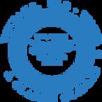 VGC_Logo.png