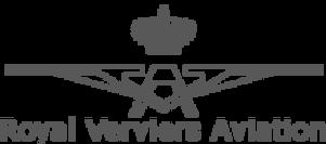 logo-rva-blanc-transparent.png