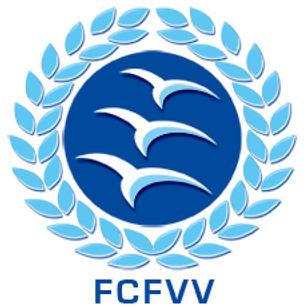 LogoFCFVV.jpg