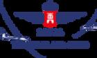 Logo-RTAC-9-1-e1523876307230.png