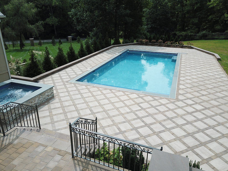 new pool pic .JPG