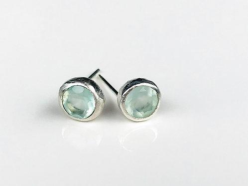 Waterdrop Earrings