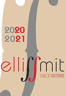 ellissmit_20_21.jpg