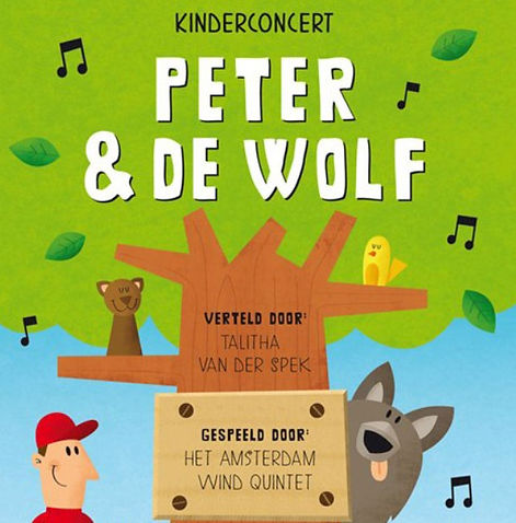 AmsterdamWindQuintet_Peterendewolf_bijge