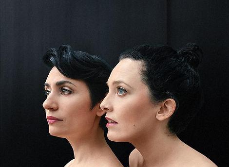 DuoBilitis_nieuw_foto_ElkeKunneman-web.j