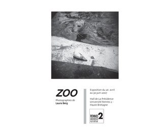 EXPOSITION ZOO