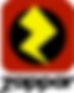 zappar_logo_stacked.png