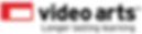 Video_Arts_Logo_2015.png