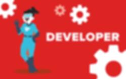 Developer Red.png