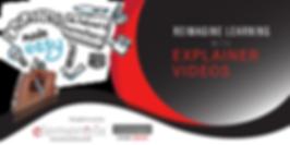 EVworkshopBanner2018-01.png