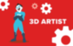 3d_artist red.png