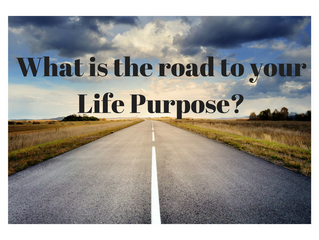 5 Angel Messages About Your Life Purpose (that you need to read right now!)