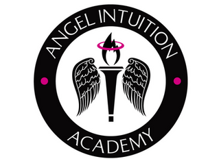 5 Ways Angels Communicate with You Every Day!