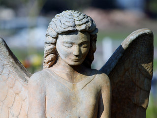 5 Ways Angels Send You Guidance and Help