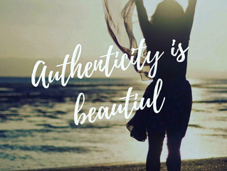 5 Ways to Avoid Lying and Live More Authentically