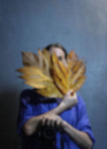 Selfie with Jack Tree leaffor web.jpg