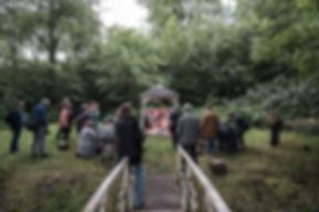JoakimZüger02617.lille.jpg