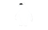 penguin only.png