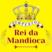 Império_Rei_da_Mandioca.png