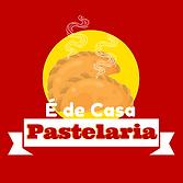 Pastelaria_-_É_de_casa.png