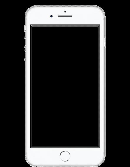 Iphone Sem fundo.png