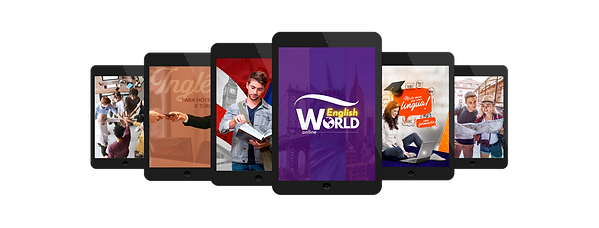 banner tablets png.png