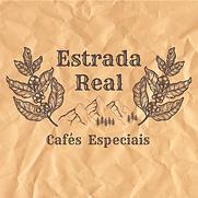 Cafés_Especiais.png