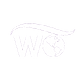 W world png.png