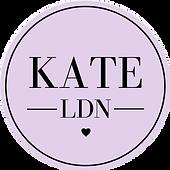 Kte LDN Logo