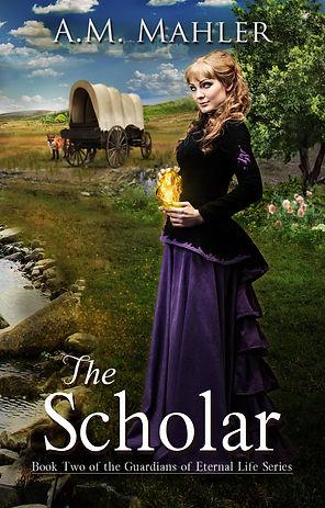 The Scholar cover.jpg