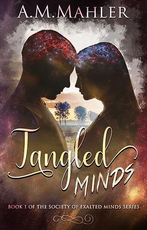 Ebook Tangled Minds.jpg