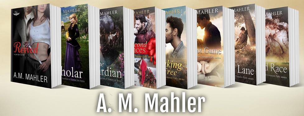 book banner.png