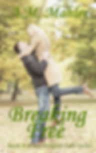 2020 Ebook cover JPEG.jpg
