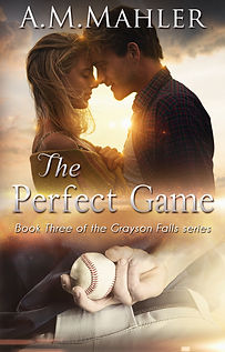 The Perfect Game ebook.jpg