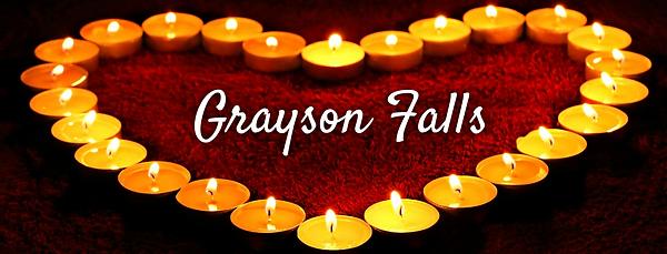 Grayson Falls Banner.png