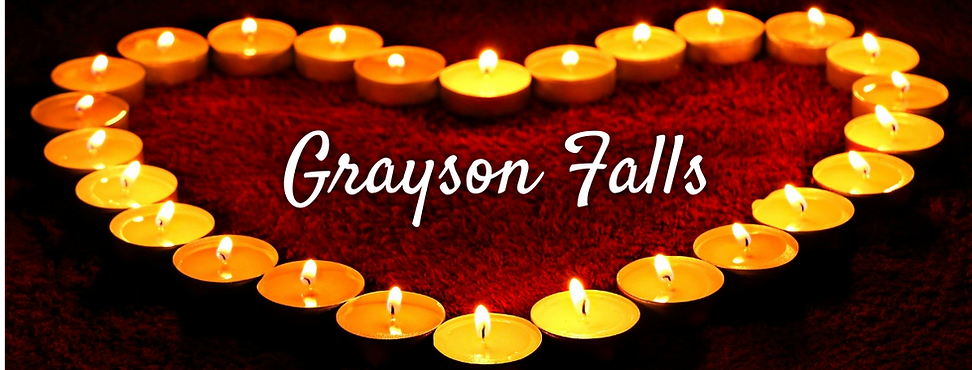 Grayson Falls Banner.png