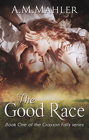 The Good Race ebook no house.jpg