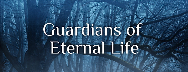 Guardians of Eternal Life Banner.png